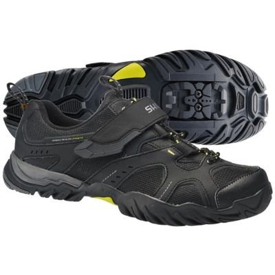 Shimano MT43 MTB Shoe -