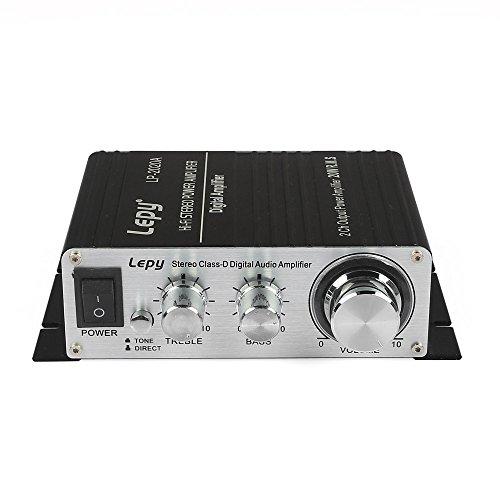 lepy-lp-2020a-amplifier