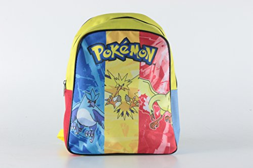 09618-preciosa-juegos-pokemon-mochila-asilo