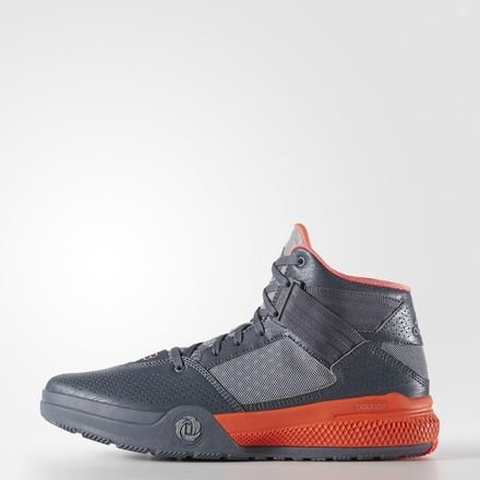 adidas, Sneaker uomo multicolore Size: 45 1/3