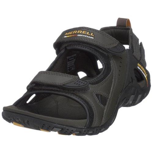 Cheap Merrell Men Waterpro Animas Sandal j80079 (J80075)
