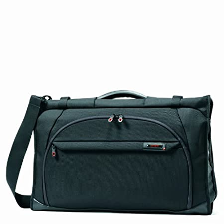 Samsonite Pro 3 TriFold Garment Bag