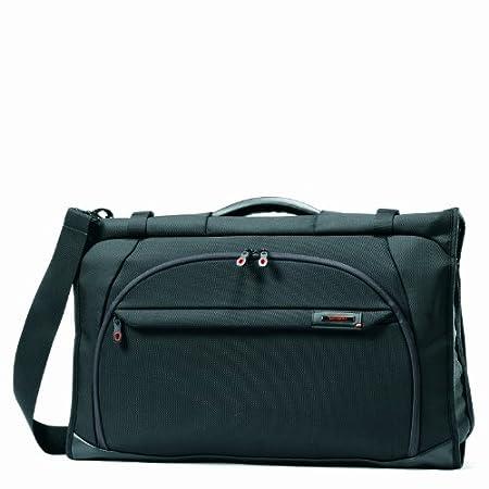 Samsonite Pro 3 TriFold Garment Bag
