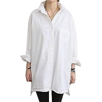 Superfs 2014 Women's T-shirt Big Size Long Sleeve Lapel Blouses promo code 2015