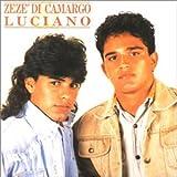 Zeze Di Camargo & Luciano (1991)