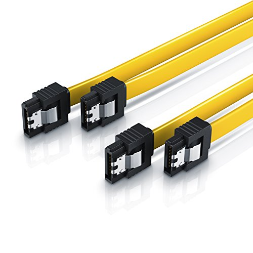 csl-2-x-05m-s-ata-iii-kabel-flachkabel-premium-hdd-ssd-datenkabel-1x-stecker-gerade-zu-1x-stecker-ge