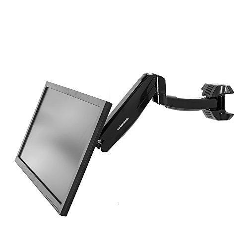 Awardpedia Hp Single Monitor Arm