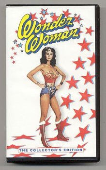 Wonder Woman Collector's Edition: The Feminum Mystique Part 1 and 2