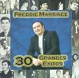 Navidad En Una Prision - Freddie Martinez