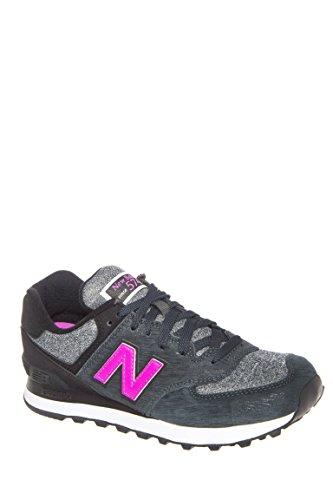 WL574WTB Low Top Sneaker