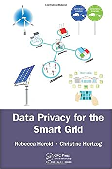 Data Privacy For The Smart Grid