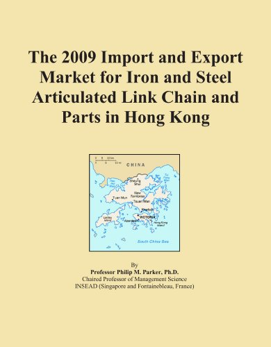 the-2009-import-and-export-market-for-iron-and-steel-articulated-link-chain-and-parts-in-hong-kong