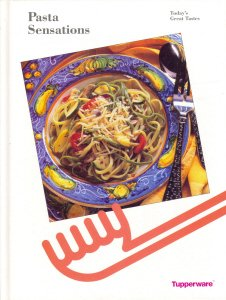 Image for Pasta Sensations
