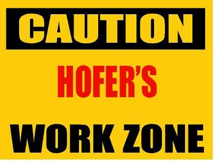 6-caution-hofer-work-zone-magnet-for-any-metal-surface