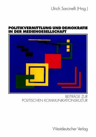 pieroth schlink grundrechte staatsrecht