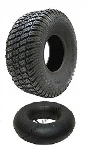 vendita-e-una-nuova-13-x-6-5-scarpe-da-lavoro-erba-per-tosaerba-pneumatico-e-13-500-6-tire-cavalcabi