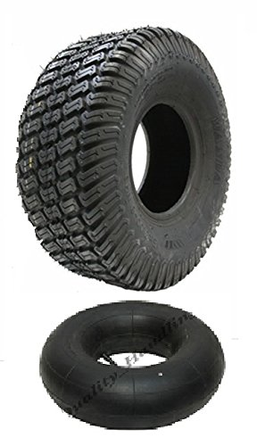 fur-verkauf-one-15-x-600-6-4ply-turf-gras-rasenmaher-reifen-und-tube-15-600-6-tire-ride-on-rasenmahe