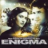 映画「エニグマ」オリジナル・サウンドトラック