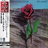Death & the Flowerby Keith Jarrett