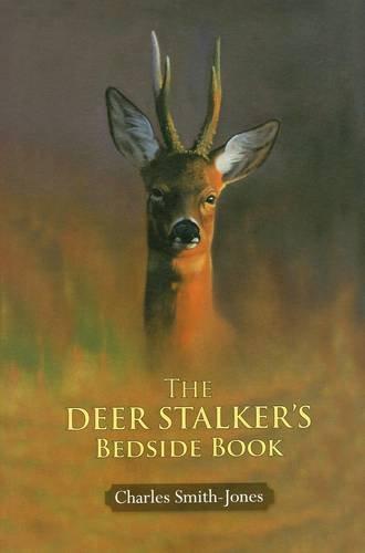 the-deer-stalkers-bedside-book