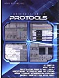 echange, troc Basics of Digital Home Rec: Intro to Protools 1 [Import USA Zone 1]