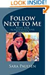 Follow Next to Me:: Hope for Schizoaf...