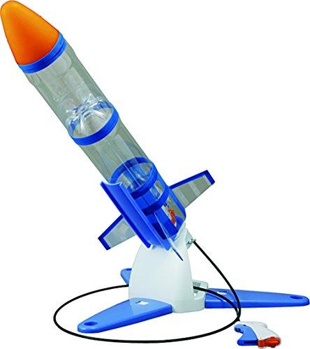 タカギ(takagi) ペットボトルロケット製作キット2 A400