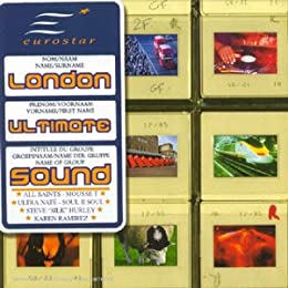 London Ultimate Sound