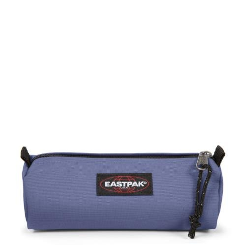 Astuccio Eastpak Modello Benchmark colore Tears Of Laughing