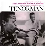 Tenorman [Ltd.Papersleeve]