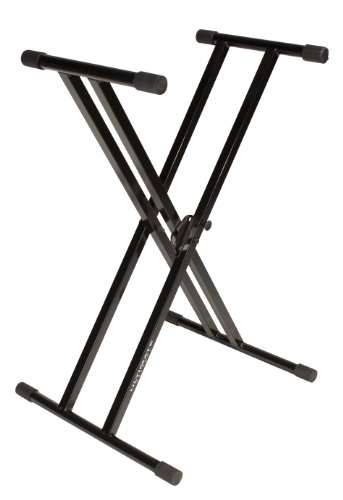 Ultimate Support Iq2000 Electronic Keyboard Stand