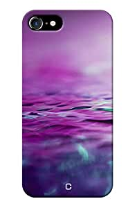 Apple iPhone 7 Hard Case Cover