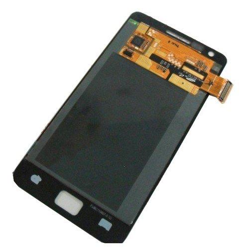 أبحث على شاشة galaxy i9100 s2  للبيع