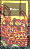 img - for Kudrun book / textbook / text book