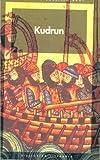 img - for Kudrun book / textbook / text book