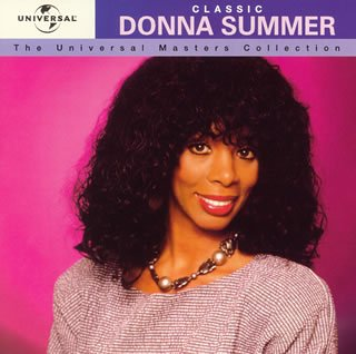 Donna Summer - The Song For Wedding March WEB - Zortam Music