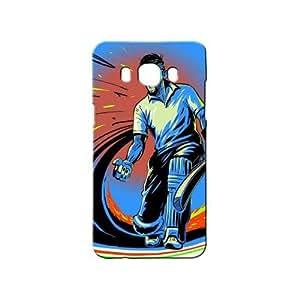 G-STAR Designer 3D Printed Back case cover for Samsung Galaxy J7 (2016) - G6710