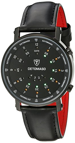 detomaso-herrenuhr-quarz-edelstahlgehause-lederarmband-mineralglas-spacy-timeline-2-binar-trend-schw