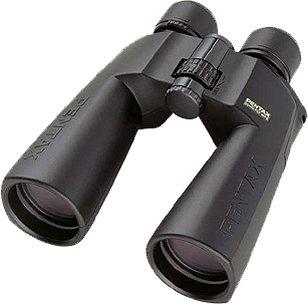 Pentax 20 X 60 Pcf Wp Ii Series Binoculars