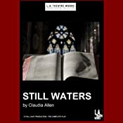 Still Waters (Dramatized) | [Claudia Allen]