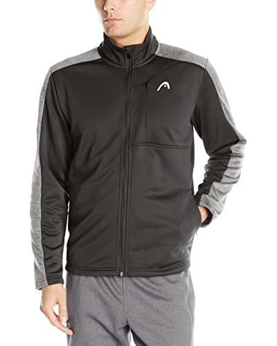 Head Men's Glade Full Zip