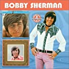 Bobby Sherman / Portrait of Bobby