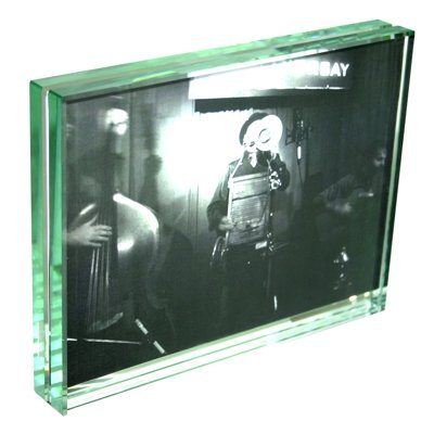 roco-verre-classic-thick-glass-photo-frame-7x5-h-fits-18cm-x-13cm-7x5-picture