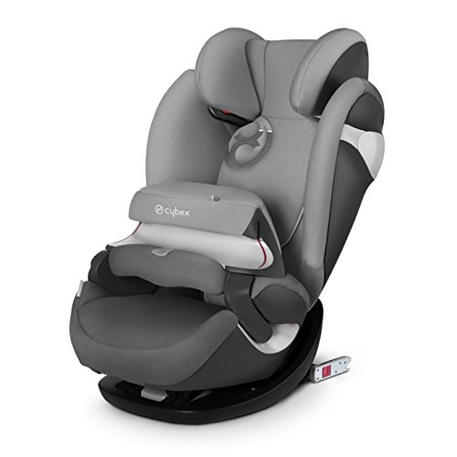 cybex-gold-517000181-pallas-m-de-fix-siege-auto-groupe-1-2-3-9-36-kg-collection-2017-manhattan-grey