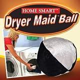 Dryer Maid Ball