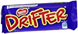 Nestle Drifter Chocolate Bar 52 g (Pack of 48)