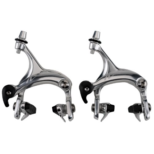 Buy Low Price Nashbar Caliper Road Bike Brakeset (B004UME1IQ)