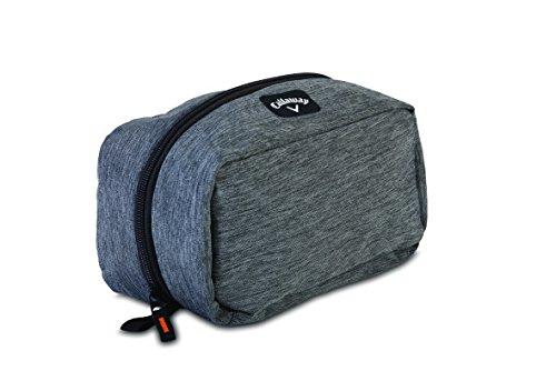 callaway-tr-cg-clubhouse-dopp-kit-16-hand-bag