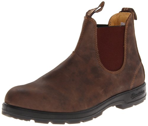 blundstone-classic-comfort-585-unisex-erwachsene-kurzschaft-stiefel-braun-brown-435-eu