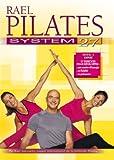 echange, troc Rael Pilates - System 27